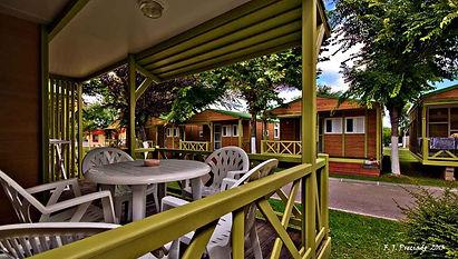 W-bungalow-1.jpg