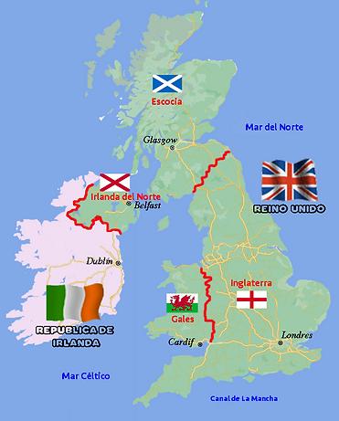 MAPA EIRE y UK.png