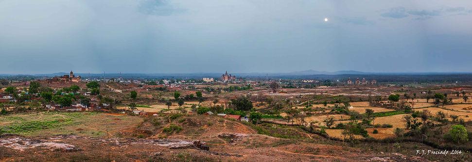 Panoramica-Orchha.jpg