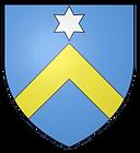 Mellieha-1.png