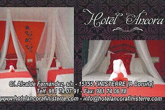 HOTEL-ANCORA.jpg
