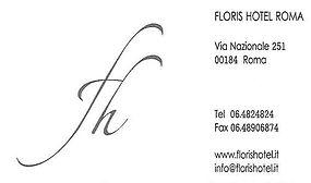 FLORIS-2.jpg