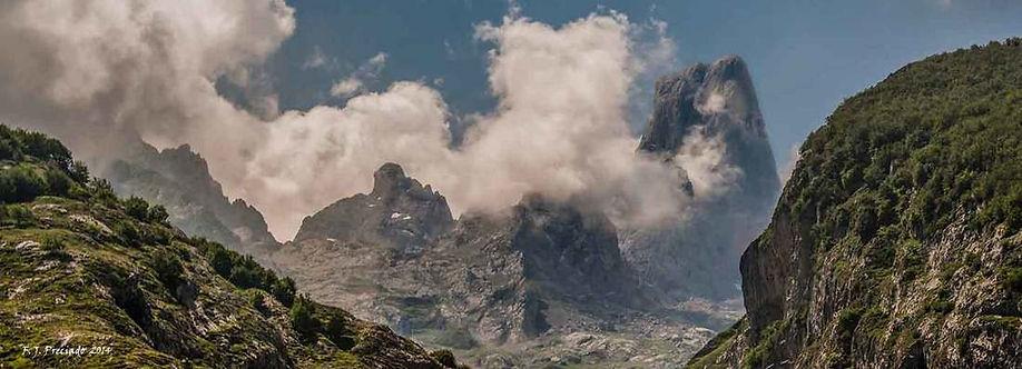 panoramica-picu_orig.jpg