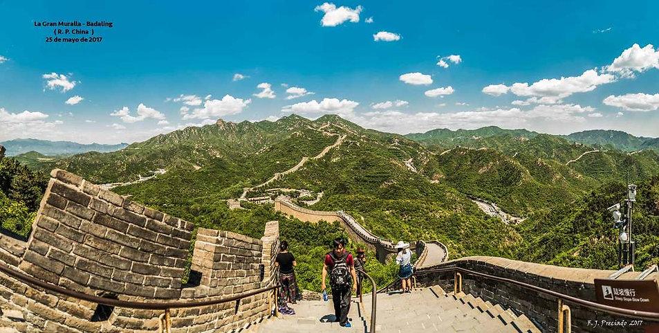 panorama-gran-muralla-badaling_orig.jpg