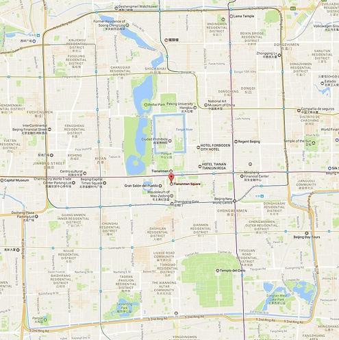 ciudad-prohibida-map_2_orig.jpg