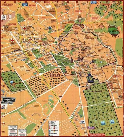 marrakech-0001_1.jpg