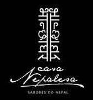 logo-casa-nepalesa.jpg