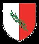 Rabat-1.png