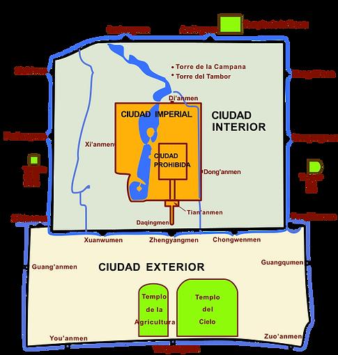 mapa-de-pek-n-vectorizado-svg_orig.png