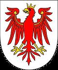 blason-brandenburg.png
