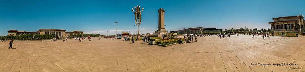 panorama-tiananmen_orig.jpg