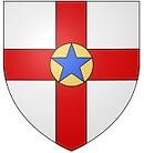 Mosta-1.png