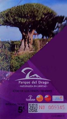Entrada-Drago.jpg