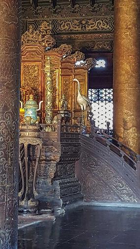 Salon-del-trono2.jpg