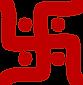 220px-HinduSwastika.svg.png