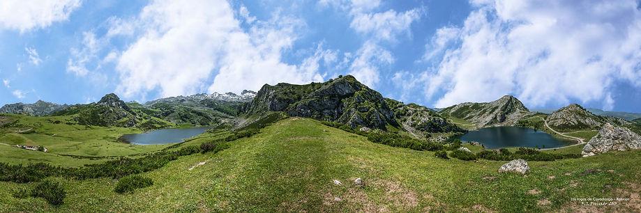Panoramica-lagos-de-covadonga.jpg