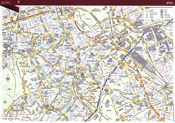 web-plano-ciudad.jpg