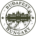 sello-budapest.png