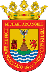 Escudo_de_San_Cristóbal_de_La_Laguna.svg