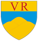 VICTORI-RABAT-1.png