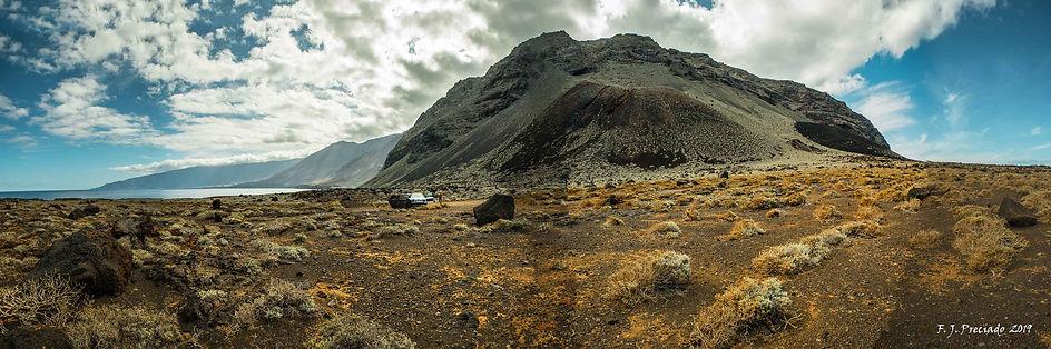 Panorama-Arenas-Blancas.jpg