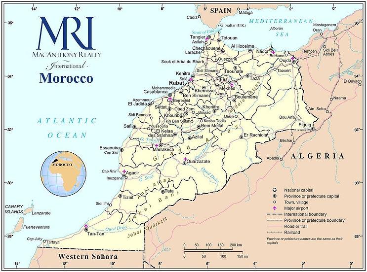 morocco-map-web_1.jpg