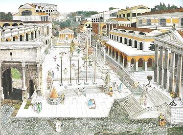foro romano antes 001.jpg