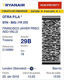 LONDRES-2018-STANSTED-BIARRITZ.jpg