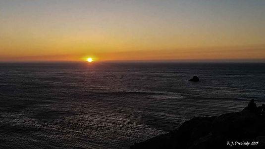 puesta-sol_orig.jpg
