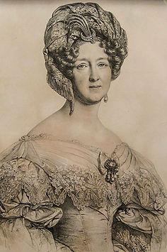 baronesa-regaleira.jpg