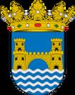 171px-escudo-ponferrada-svg.png