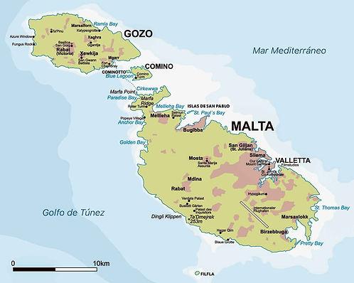 ISLAS-DE-MALTA.jpg