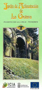 entrada-botanico.jpg