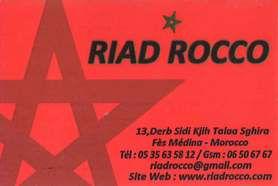 riad-rocco_1.jpg