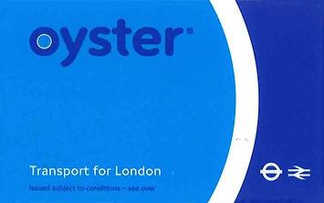 W-OYSTER.jpg