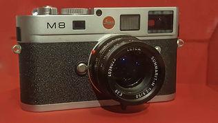 leica-mod-10-M8.jpg
