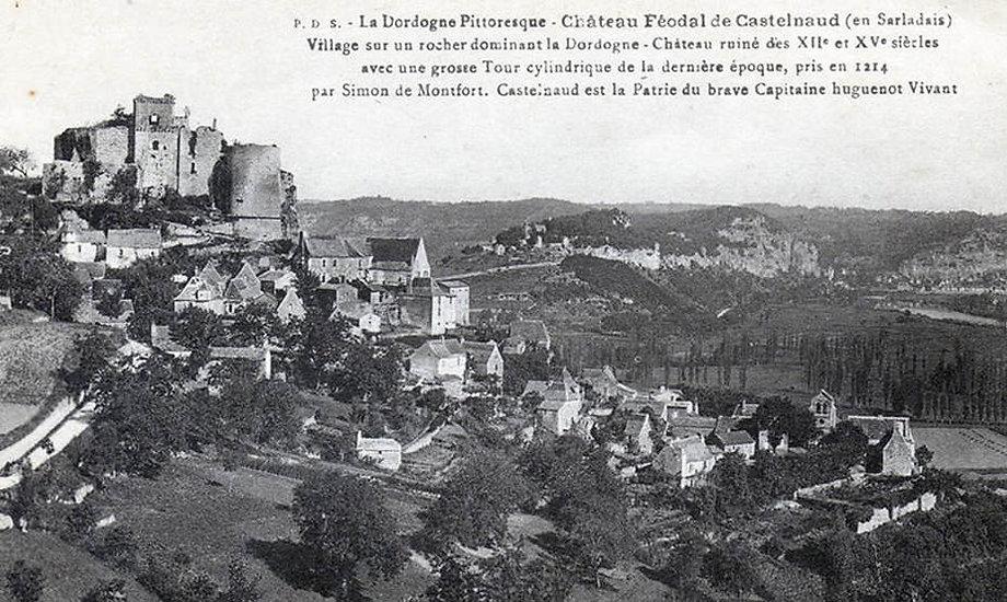 1-chateau-castelnaud_1.jpg