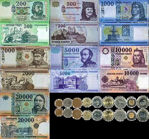 moneda hungria-2.png