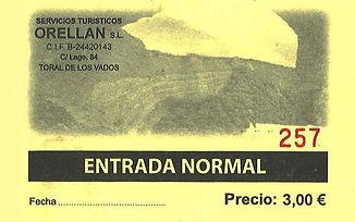 ENTRADA-MEDULAS.jpg