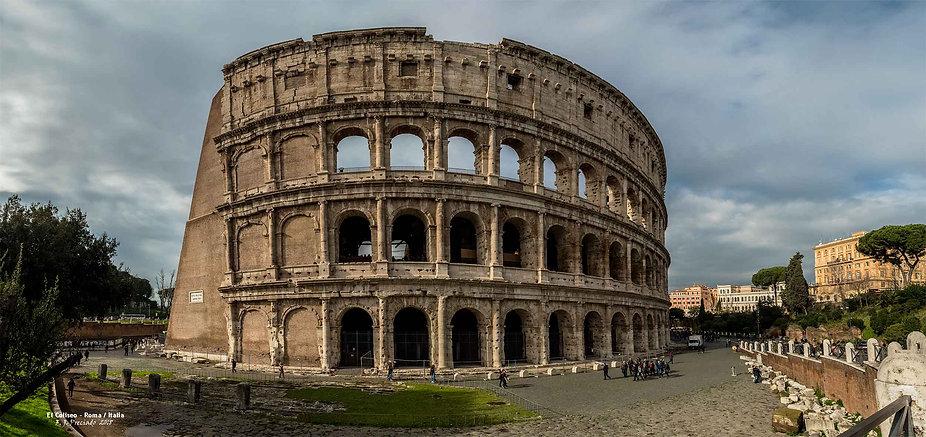 web-Panorámica-Coliseo-1.jpg