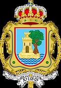 Vigo.png