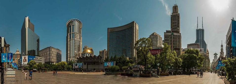 panorama-shanghai-6_orig.jpg