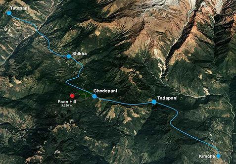 w-00-Mapa-trekking.jpg