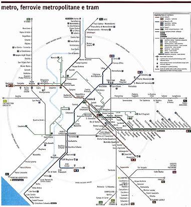 web-plano-metro.jpg