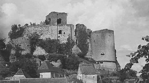 5-chateau-castelnaud_orig.jpg