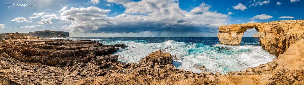 Panorama-Azure-Window.jpg