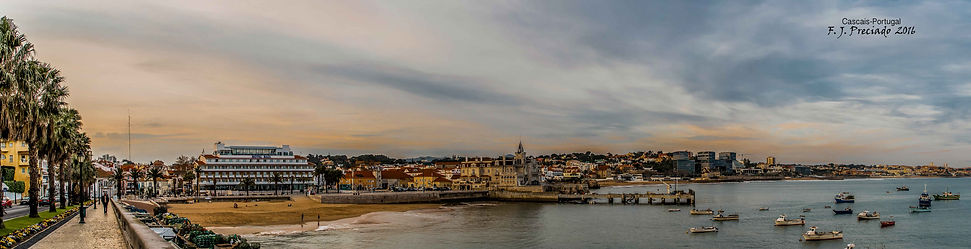 Panorama_Cascais-1.jpg