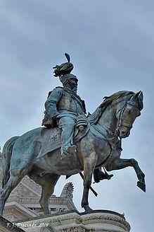 Monument-van-Victor-Emmanuel-II.jpg