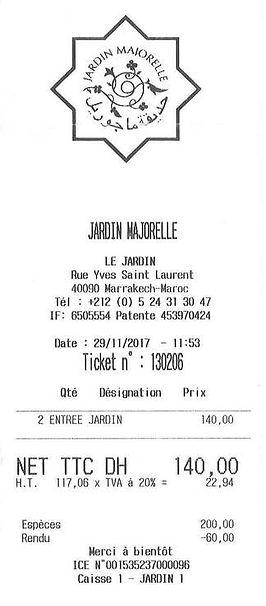 jardines-majorelle_1.jpg
