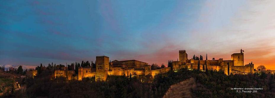 panorama-alhambra-4_orig.jpg
